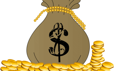 Working From Home & Making Money Online (Chapter 6 – Passive Income)