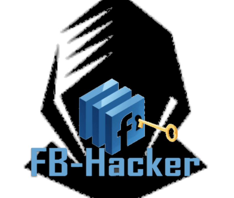 computer security facebook security hacker blog png favpng ZQ3r9ResYNE6S1eRq9gt18VCK