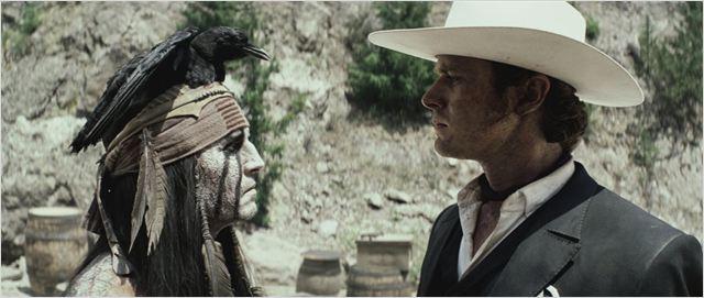 Maskeli-Suvari-The-Lone-Ranger-Film-izle-onerisi-16