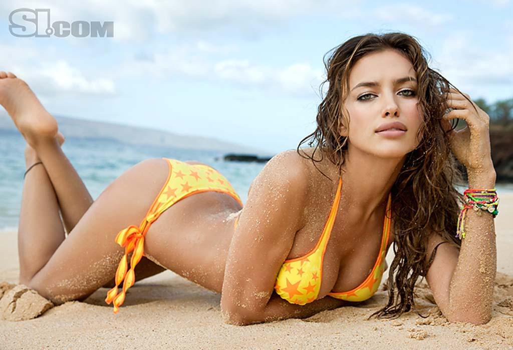 Irina-Shayk-Sports-Illustrated-Swimsuit-2014-17