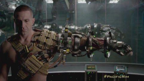 pasifik-sava-robot-konsepti-rportaj_6976081-11750_640x360