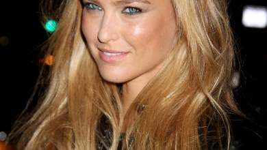 Bar-Refaeli-photo-gallery
