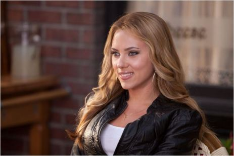 Scarlett johansson-2014-4