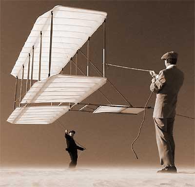 Wright-Kardesler-1