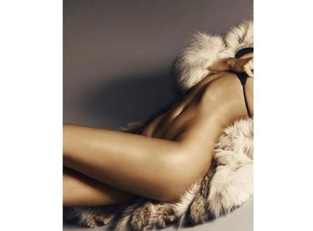 Candice-Swanepoel-2015-Lui-3