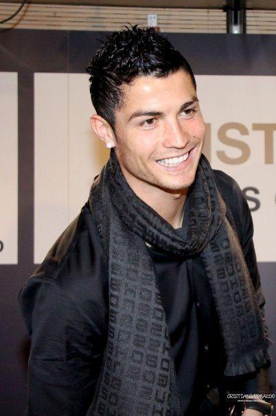 Cristiano-Ronaldo-22