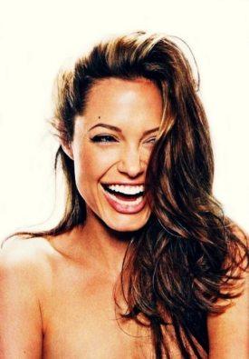 Angelina-Jolie-56