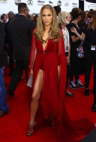 Jennifer-Lopez-52