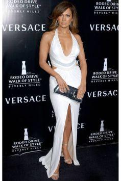 Jennifer-Lopez-55