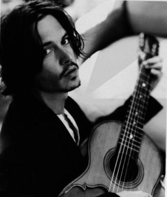 Johnny-Depp-6