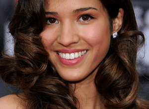Kelsey-Chow-Picture-2