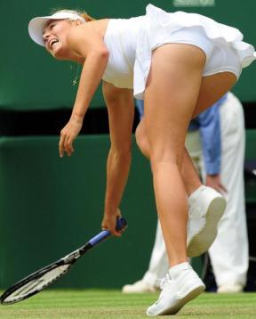 Maria-Sharapova-2015-New-Photo-7