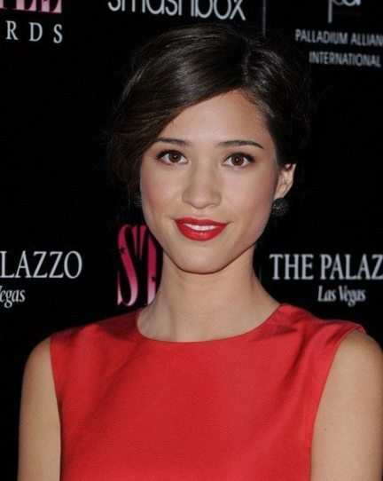 kelsey-chow-2014-16