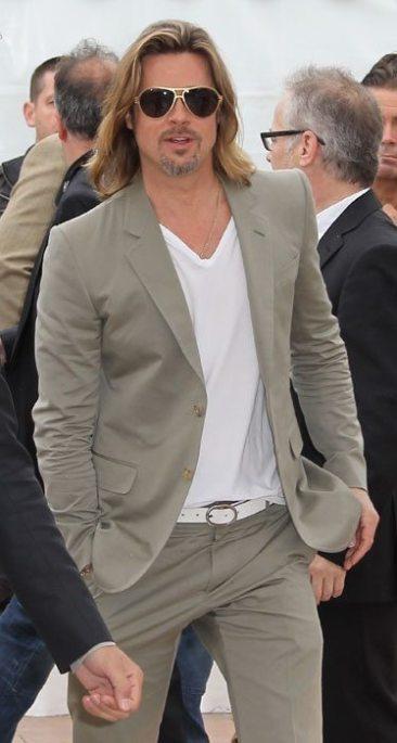 Brad-Pitt-13