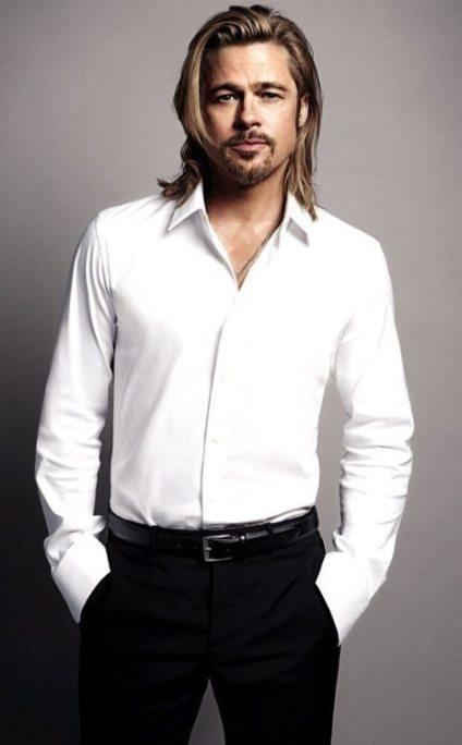 Brad-Pitt-15