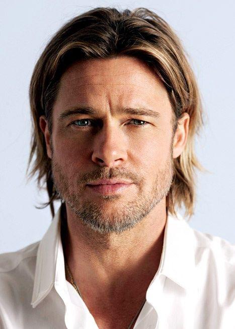 Brad-Pitt-50