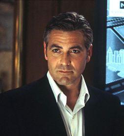 George-Clooney-14