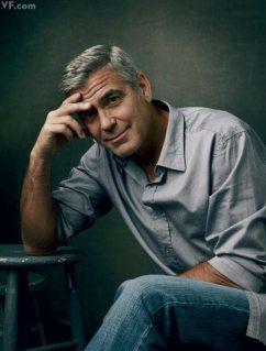 George-Clooney-22