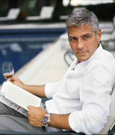 George-Clooney-26