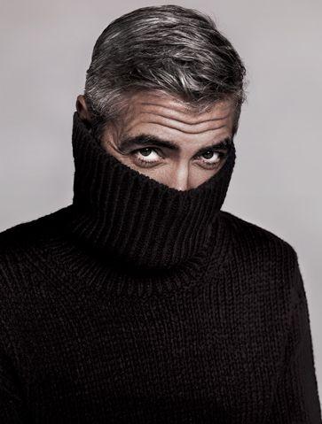 George-Clooney-29
