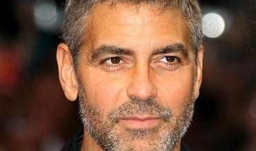 George-Clooney-31