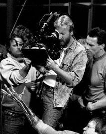 James-Cameron-8