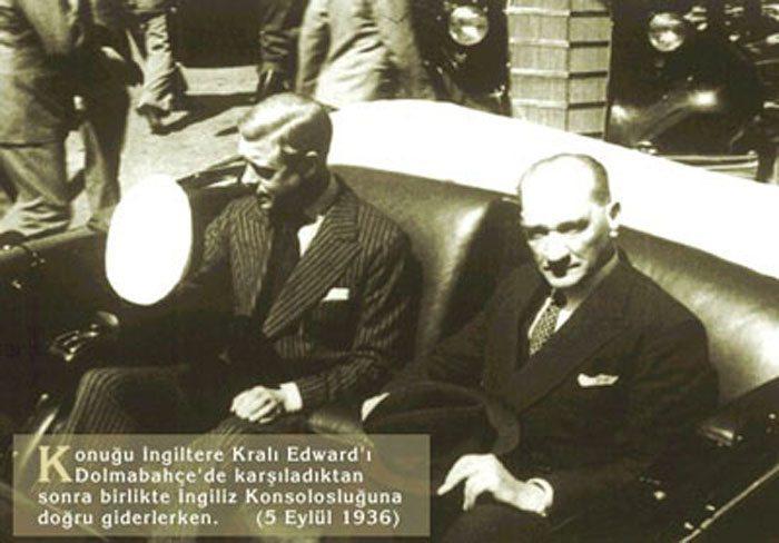 Ataturk-Kral_Edward-1936