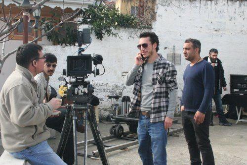 Yagmur-Kiyamet-Cicegi-2014-filmi-12