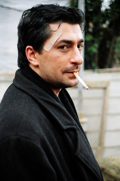 Erkan-Petekkaya-28