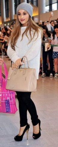 Ariana-Grande-Photos-Foto-Galeri-2014-2015-14