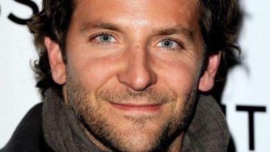 Bradley-Cooper-Photo-33