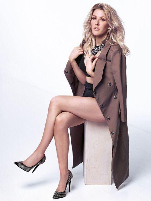Ellie-Goulding-56