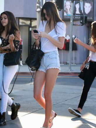 Kendall-Jenner-79