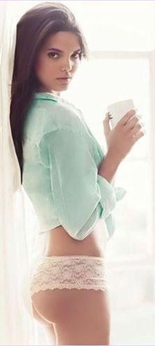 Kendall-Jenner-85