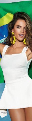 Alessandra-Ambrosio-50