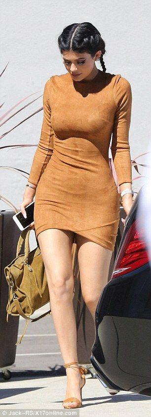 Kylie-Jenner-Photo-56