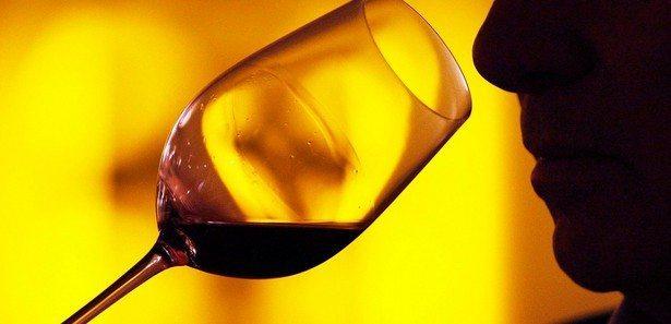 alkol Az Bilinen İlgiç Bilgiler Derlemesi