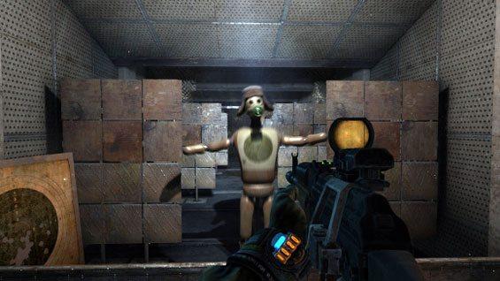 metro-last-light-redux-4k-game