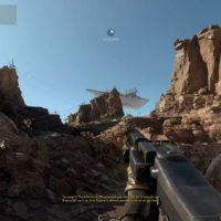 star-wars-battlefront-4k