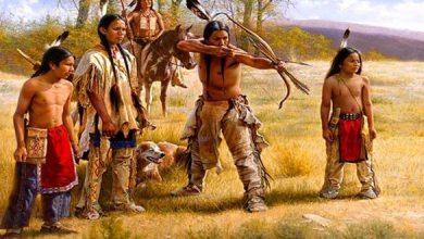 Kızıldereliler-ile-Altaylar-akraba