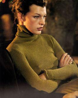 Milla-Jovovich-1