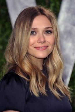 Elizabeth-Olsen-19