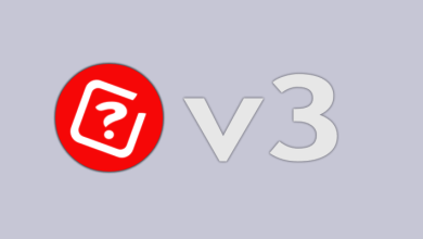 MaksatBilgi-V3-Logo