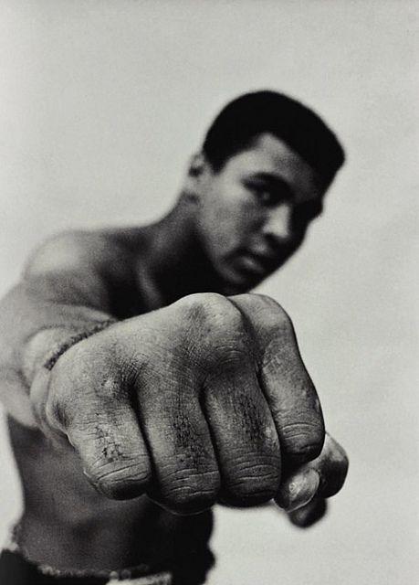 Muhammed-Ali-Foto-Galeri-23