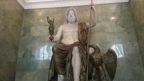 dunyanin-yedi-harikasi-zeus-heykeli-4