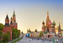 dunyanin-en-cok-ziyaret-edilen-10-ulkesi-rusya