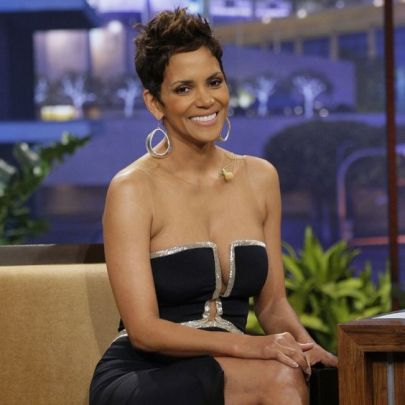 halle-berry-photo-gallery-25