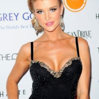 joanna-krupa-photos-20