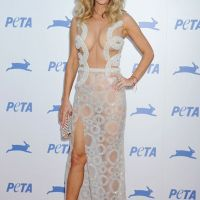 joanna-krupa-photos-26