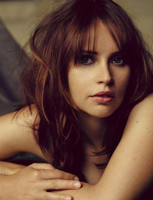 Felicity-Jones-2016-Photo-2
